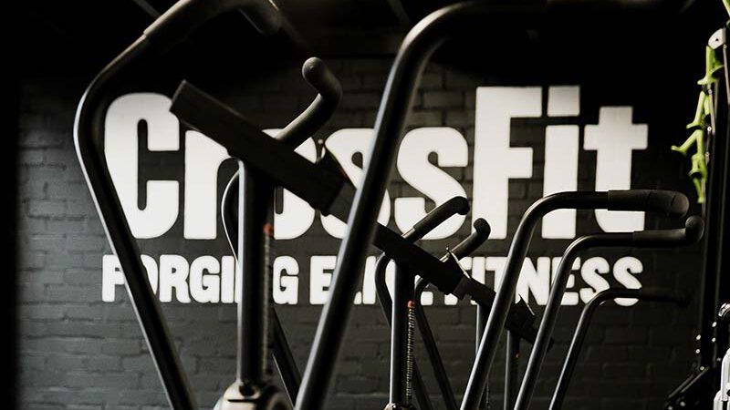 Wij programmeren ook voor andere CrossFit boxen